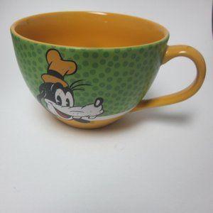 Disney Goofy mug